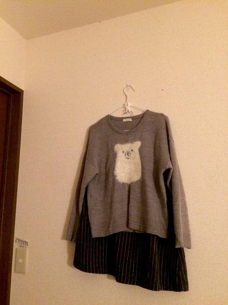 f:id:yuiko0611549:20161023214105j:image