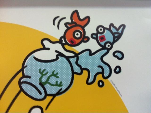 f:id:yuiko1230:20140818135119j:plain