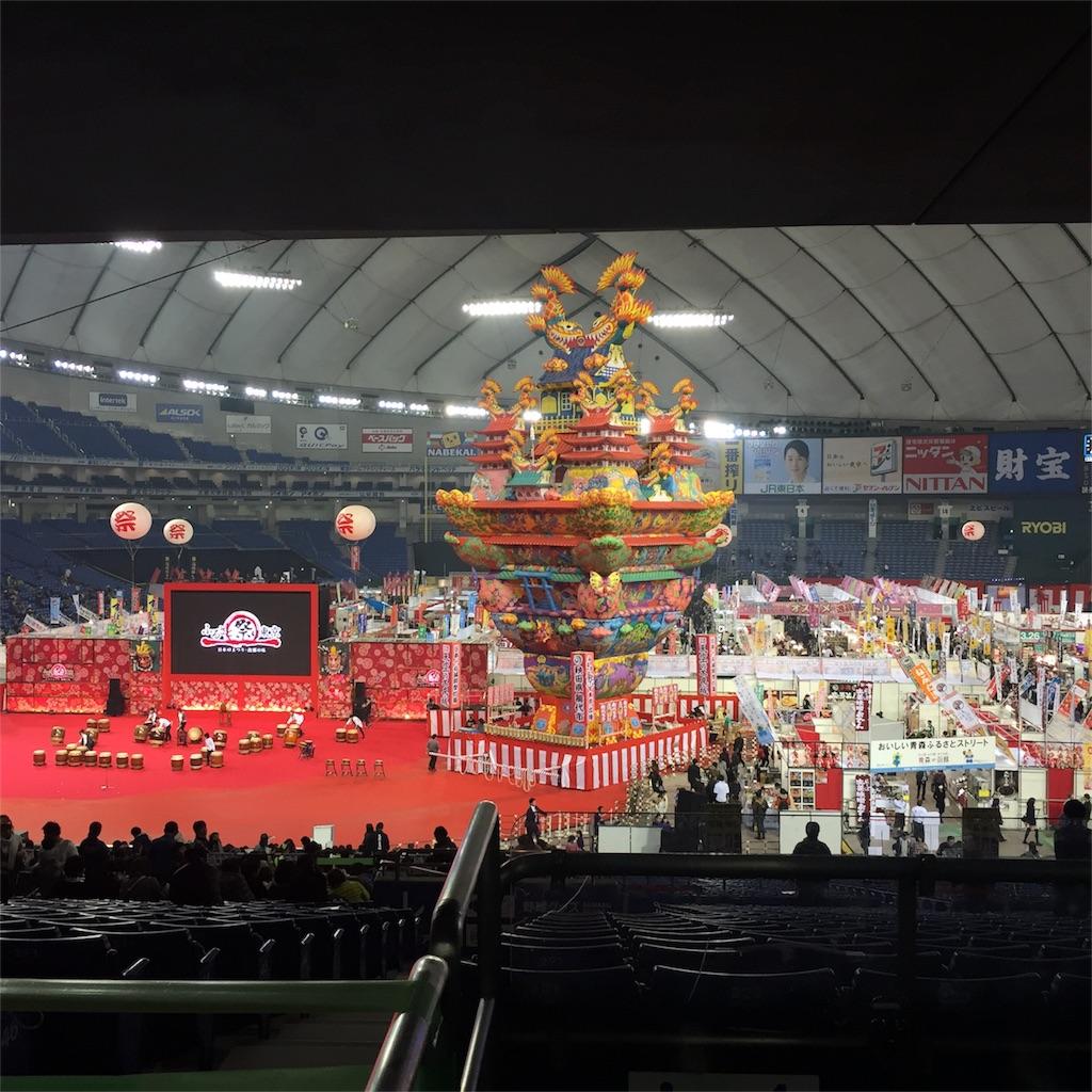 f:id:yuiko1230:20170621140321j:image