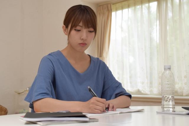 f:id:yuikorean:20200702135545j:plain