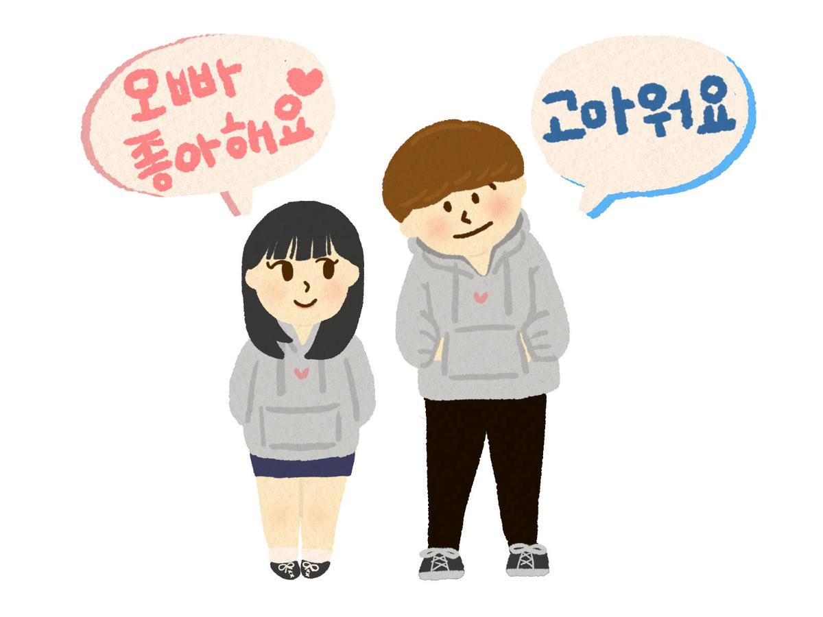 f:id:yuikorean:20200820121526j:plain