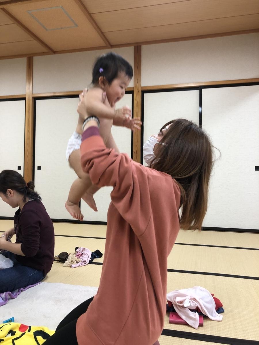 f:id:yuikouriko:20191202131101j:plain