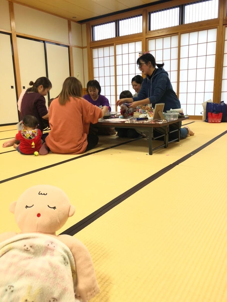 f:id:yuikouriko:20191202132244j:plain