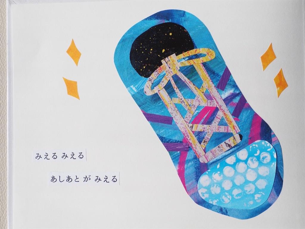 f:id:yuikouriko:20200211215305j:image
