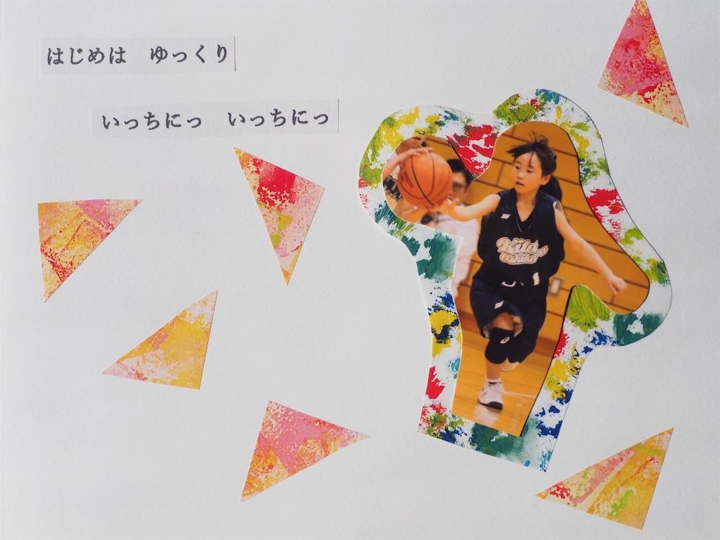 f:id:yuikouriko:20200211215329j:image