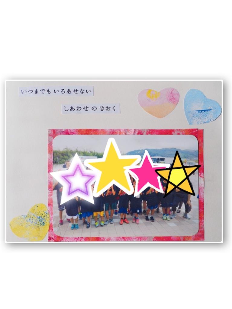 f:id:yuikouriko:20200211222031j:image