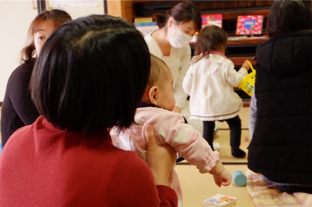 f:id:yuikouriko:20200216204705j:image