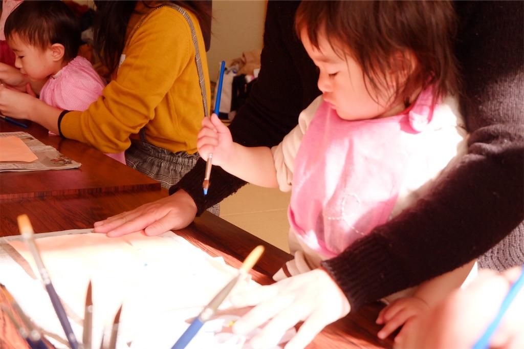 f:id:yuikouriko:20200216204922j:image