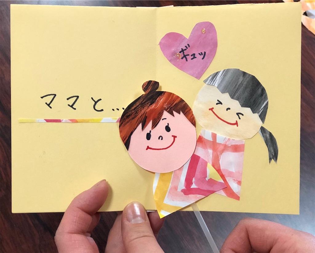 f:id:yuikouriko:20200216212318j:image