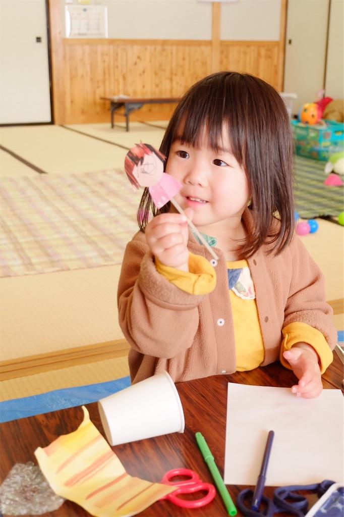 f:id:yuikouriko:20200216212322j:image