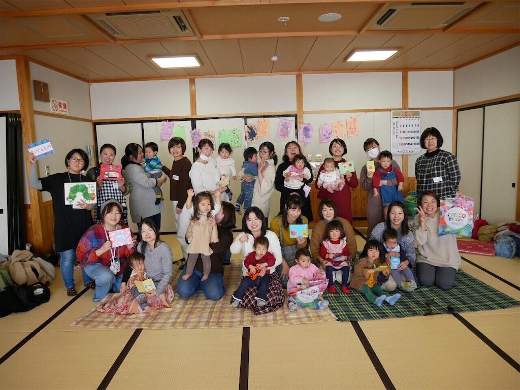 f:id:yuikouriko:20200216212938j:image