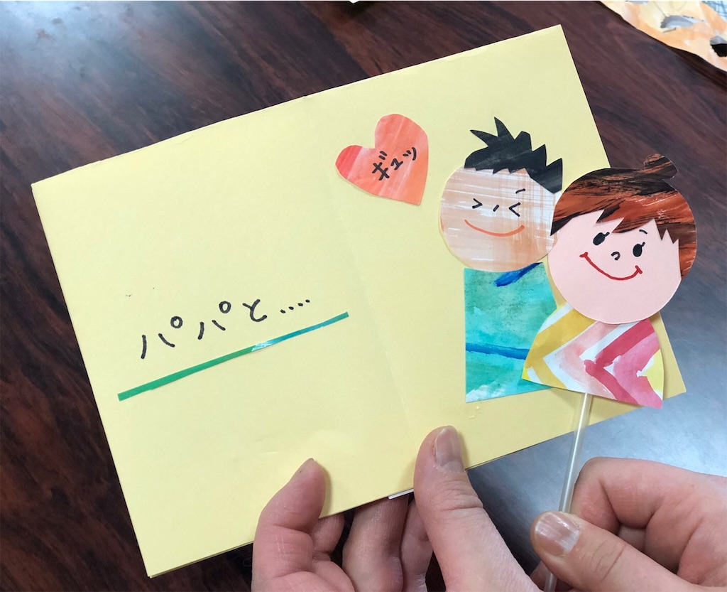 f:id:yuikouriko:20200216213156j:image