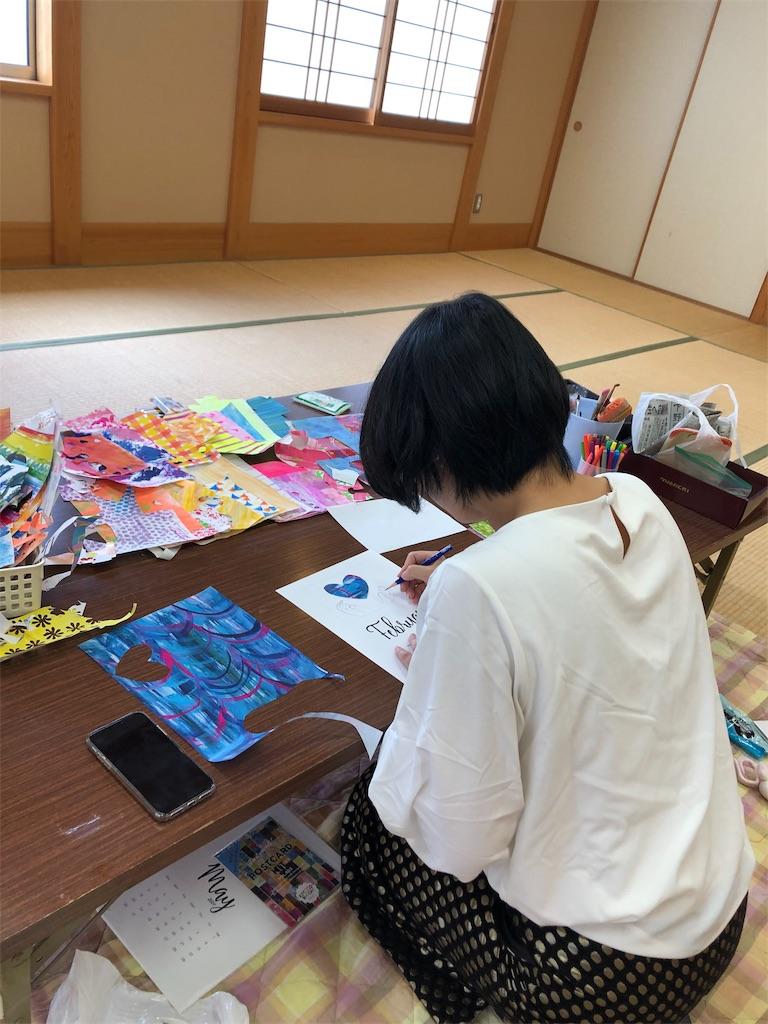 f:id:yuikouriko:20200217213040j:image