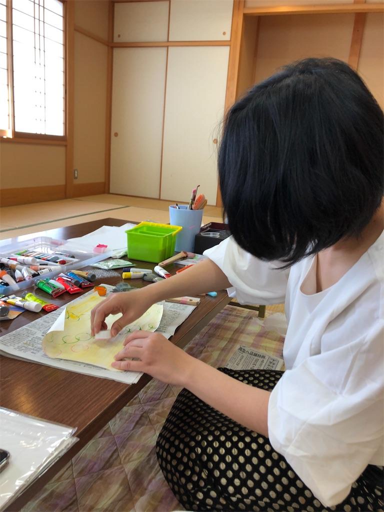 f:id:yuikouriko:20200217213102j:image