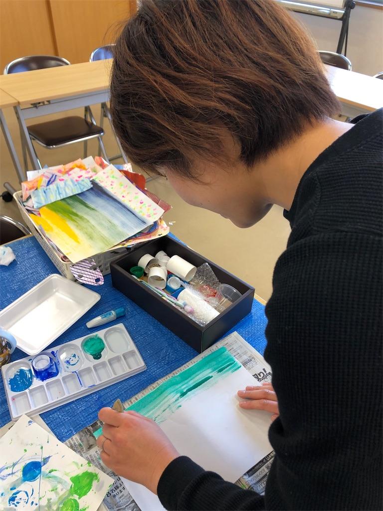 f:id:yuikouriko:20200221174546j:image