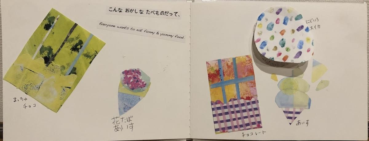 f:id:yuikouriko:20200331234212j:plain