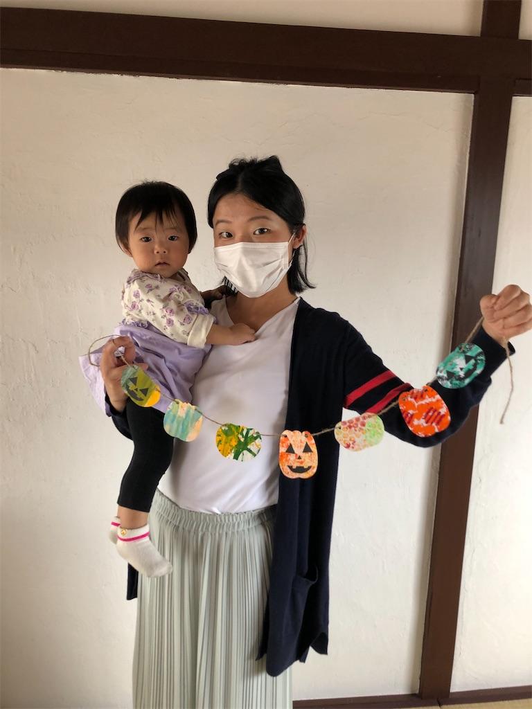 f:id:yuikouriko:20201028213011j:image