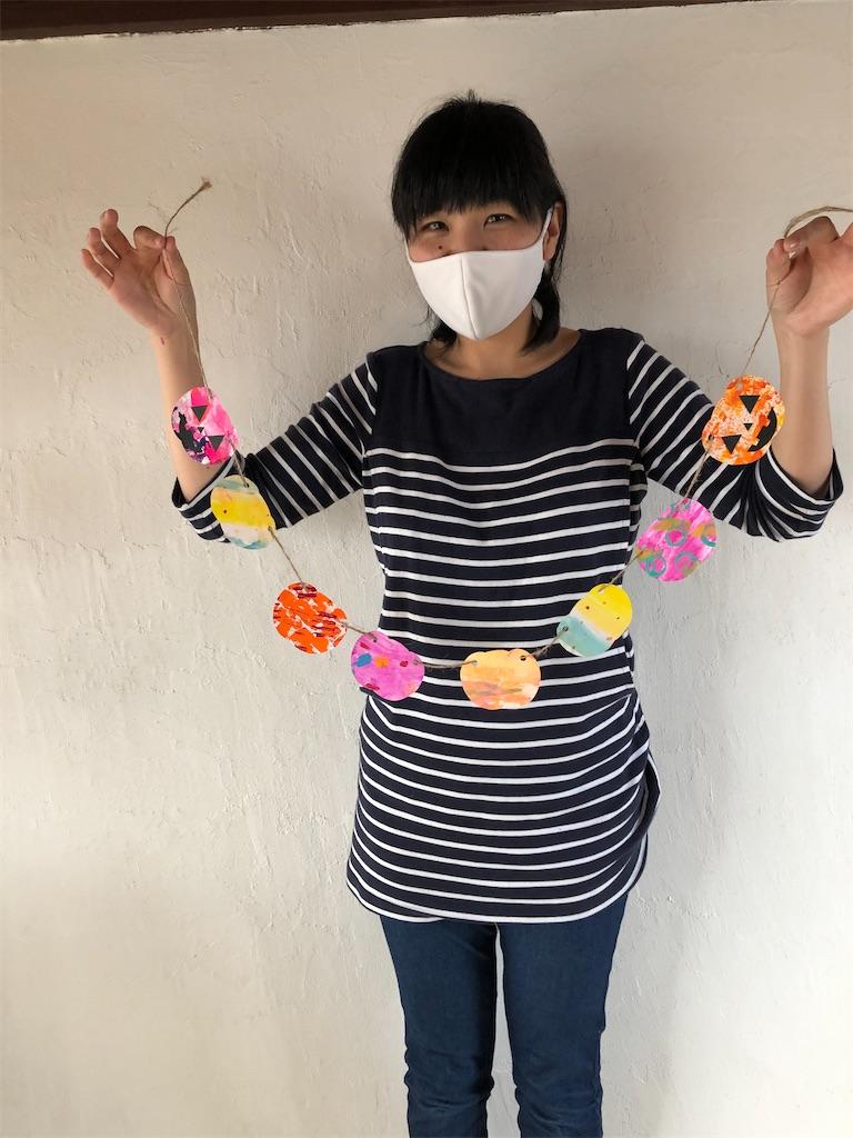 f:id:yuikouriko:20201028213018j:image