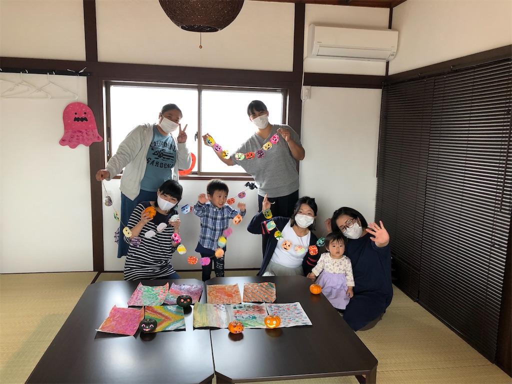 f:id:yuikouriko:20201028213152j:image