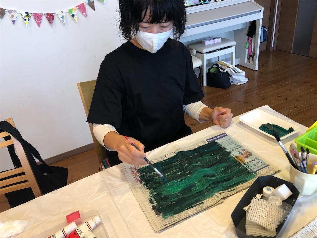 f:id:yuikouriko:20201102180222j:image