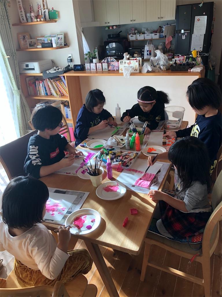 f:id:yuikouriko:20201126212150j:image