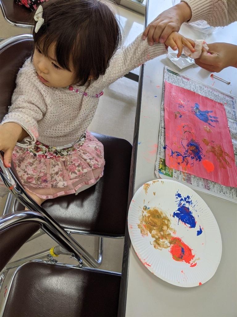f:id:yuikouriko:20201211173351j:image