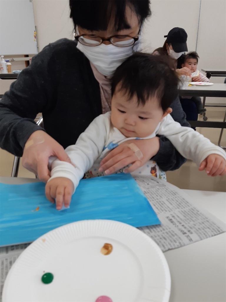 f:id:yuikouriko:20201211173409j:image