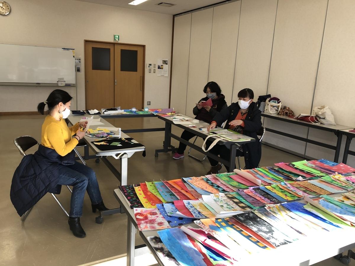 f:id:yuikouriko:20201224165501j:plain