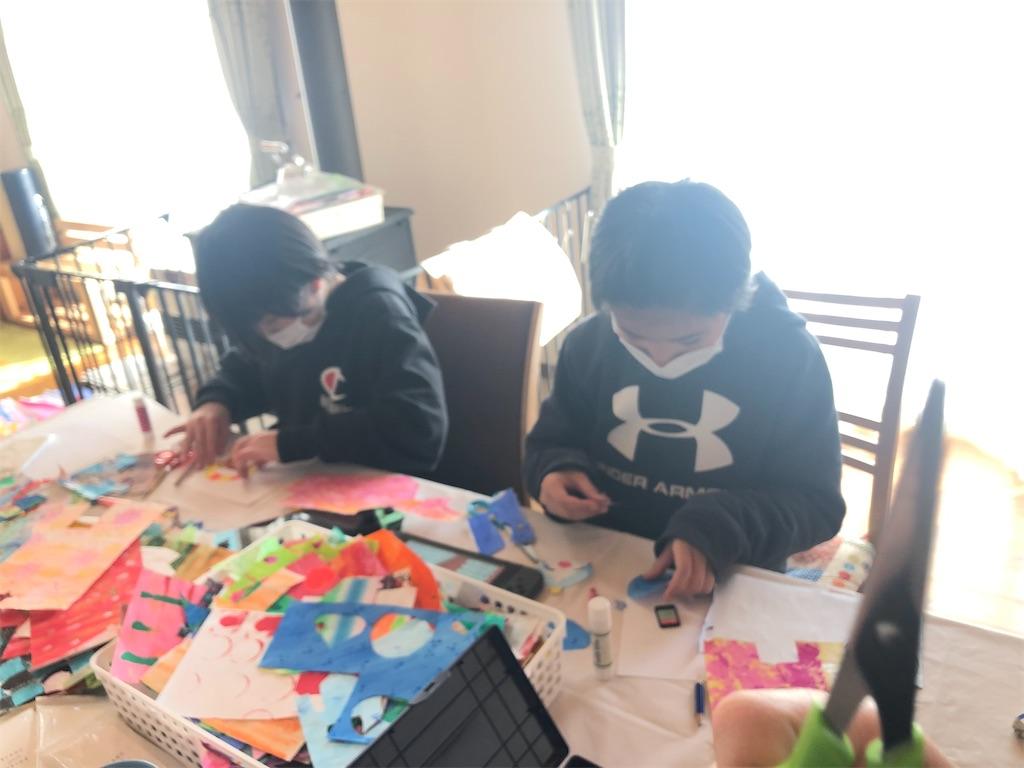 f:id:yuikouriko:20210228213446j:image