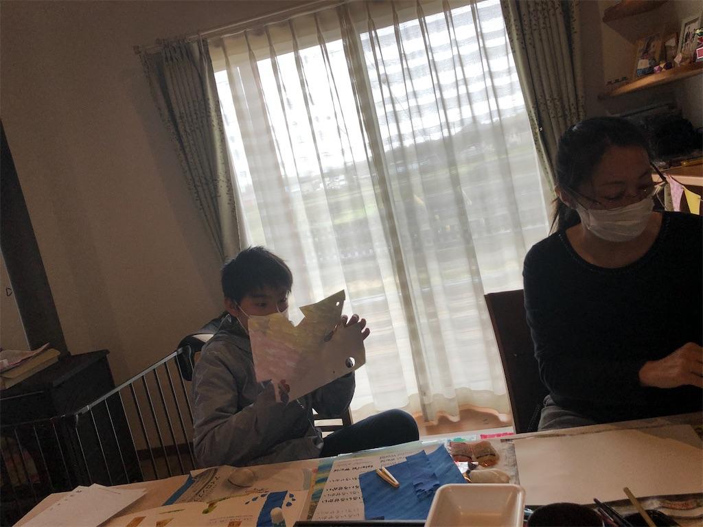 f:id:yuikouriko:20210415170200j:image