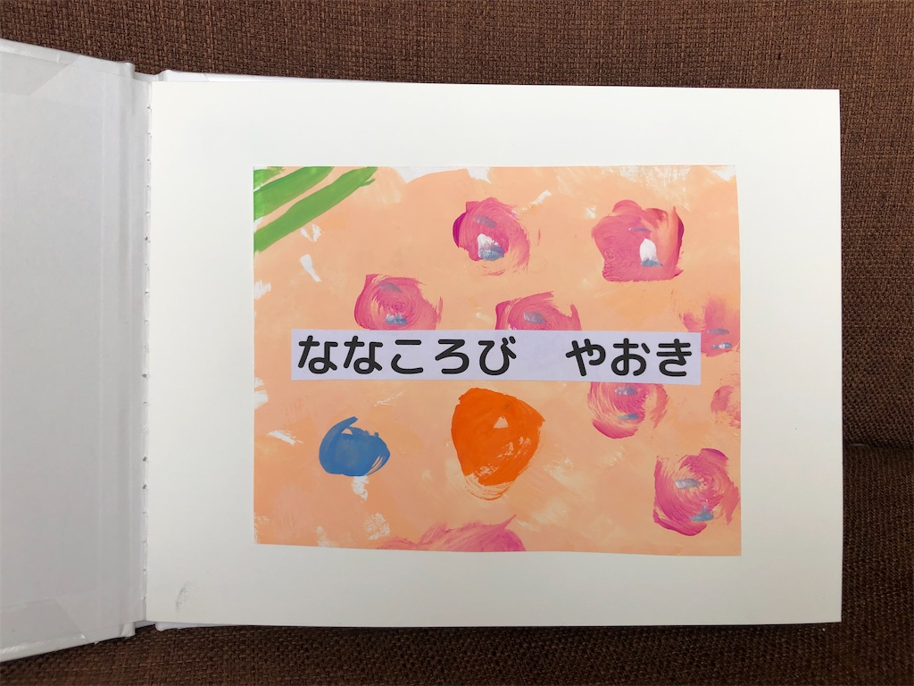 f:id:yuikouriko:20210426150040j:image