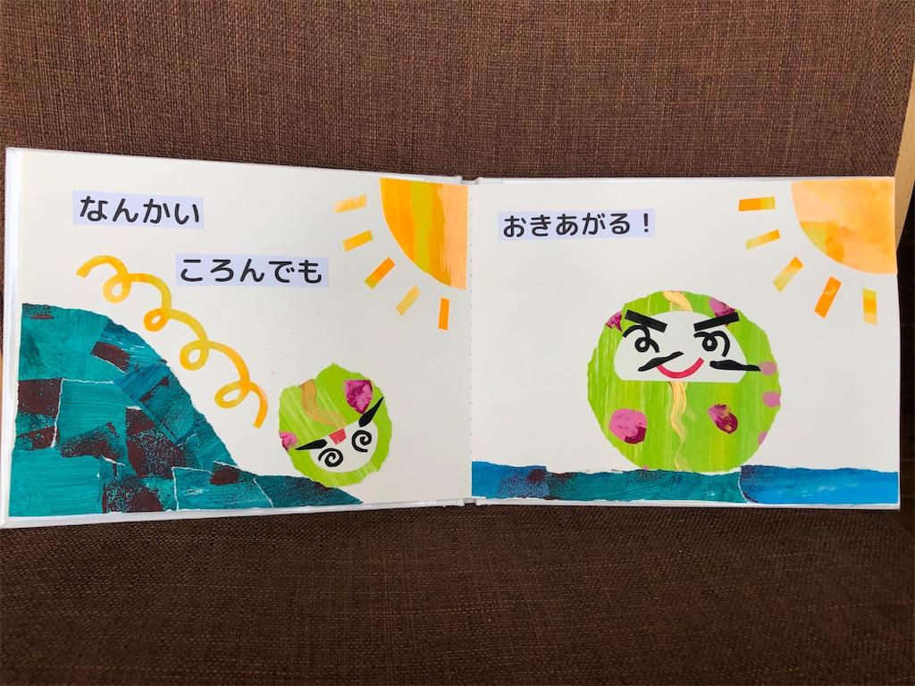 f:id:yuikouriko:20210426150149j:image