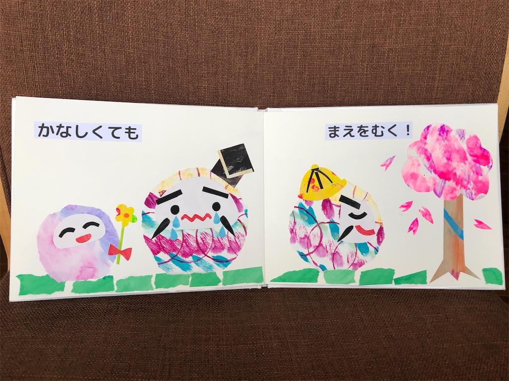 f:id:yuikouriko:20210426150155j:image