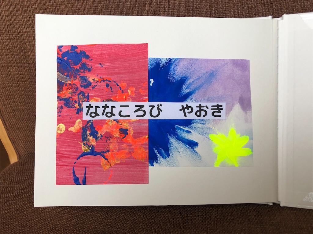 f:id:yuikouriko:20210426150159j:image
