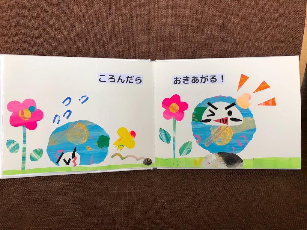 f:id:yuikouriko:20210426150202j:image