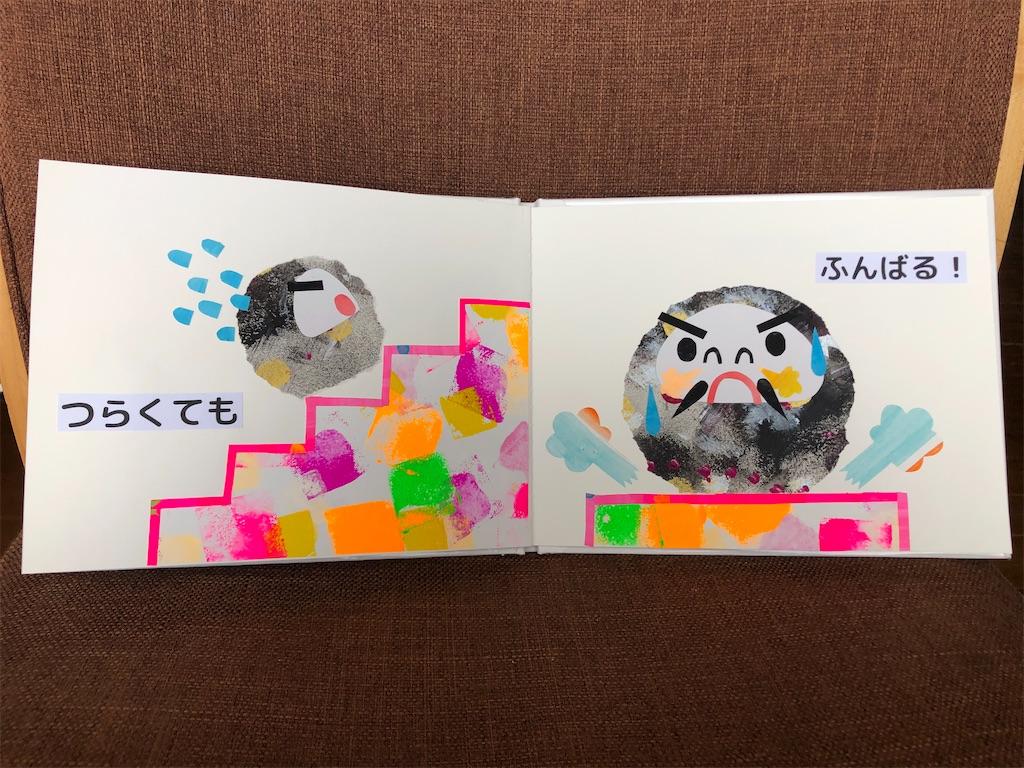 f:id:yuikouriko:20210426150208j:image