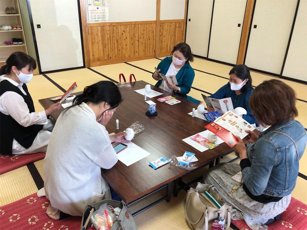 f:id:yuikouriko:20210426211456j:image