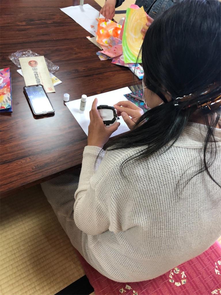 f:id:yuikouriko:20210426211647j:image