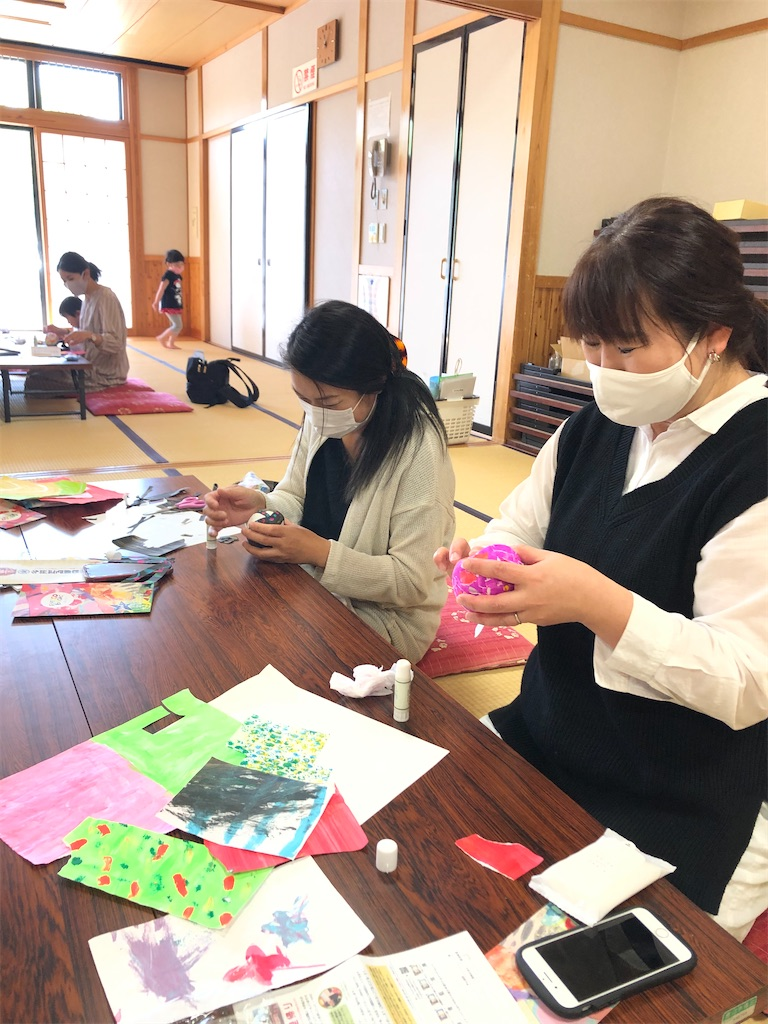 f:id:yuikouriko:20210426211650j:image