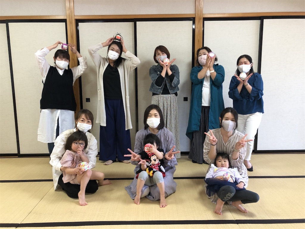 f:id:yuikouriko:20210427031008j:image