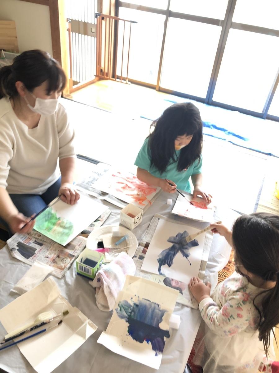 f:id:yuikouriko:20210507140656j:plain