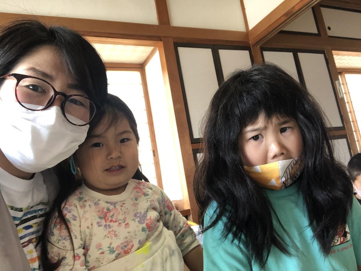 f:id:yuikouriko:20210507142710j:plain