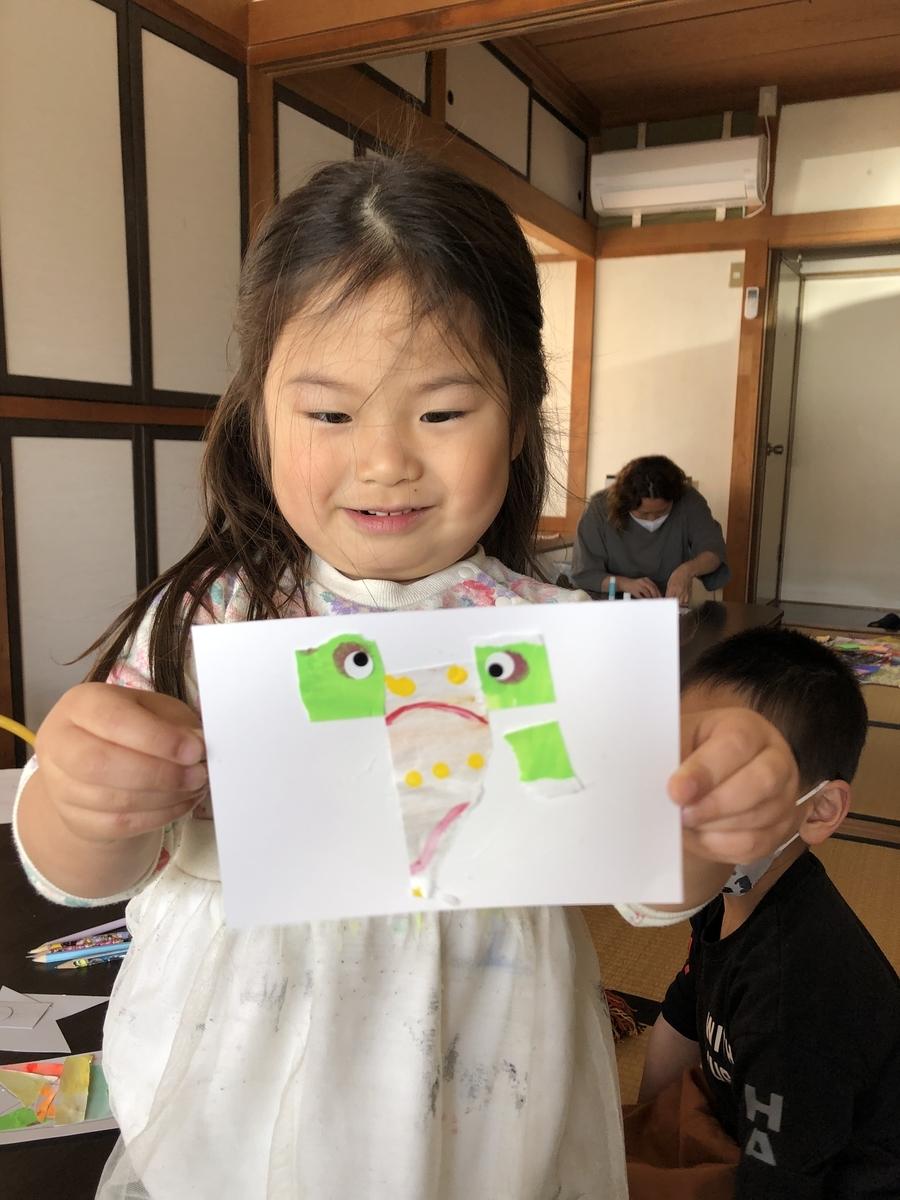 f:id:yuikouriko:20210507142907j:plain