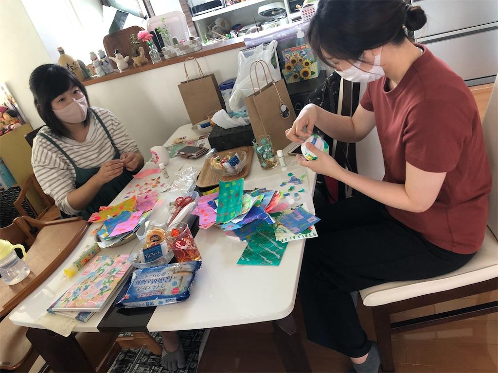 f:id:yuikouriko:20210528173113j:image