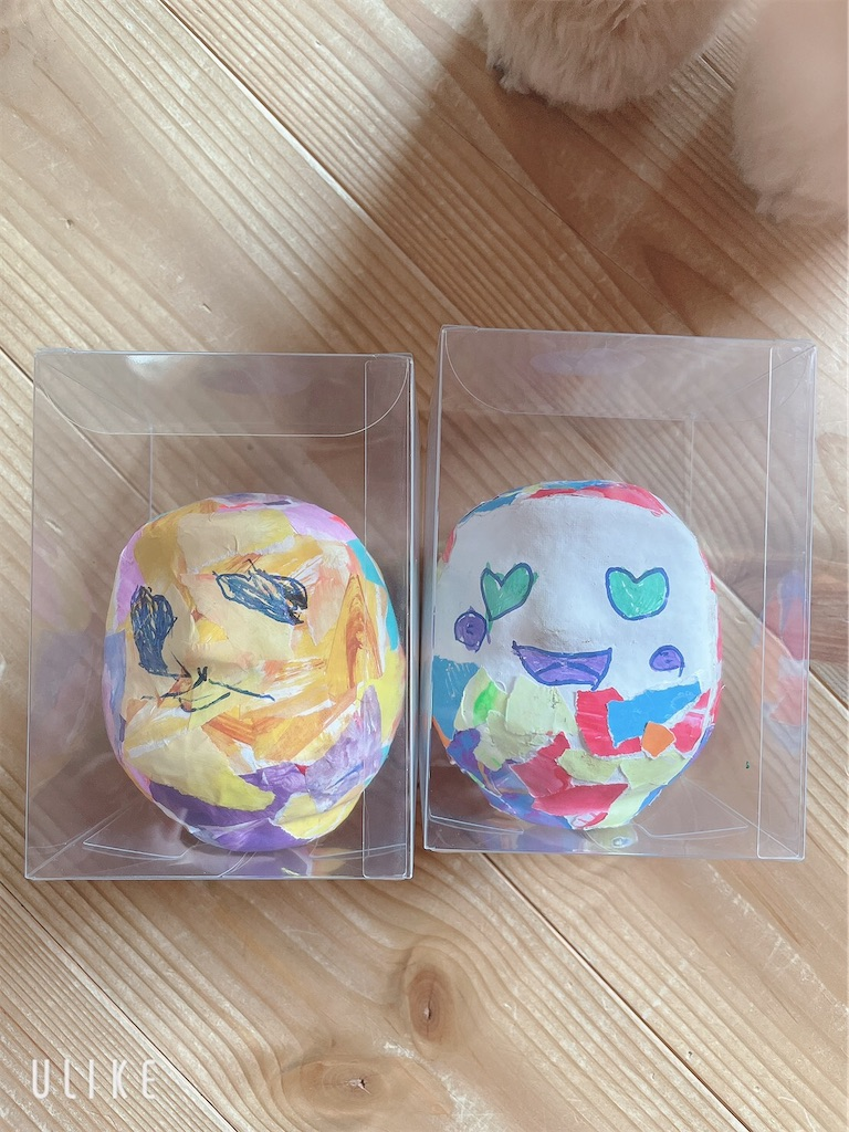 f:id:yuikouriko:20210609075750j:image