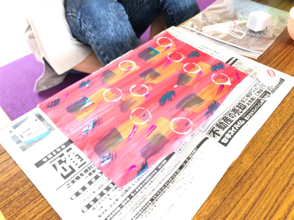 f:id:yuikouriko:20210611143859j:image