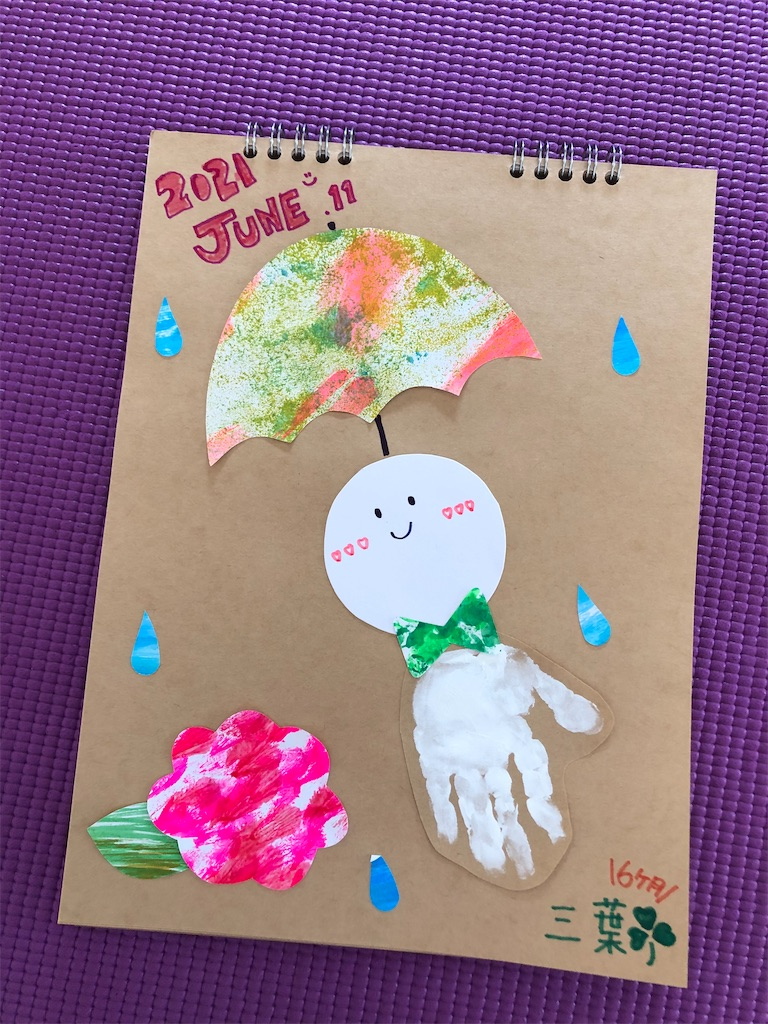 f:id:yuikouriko:20210611155715j:image