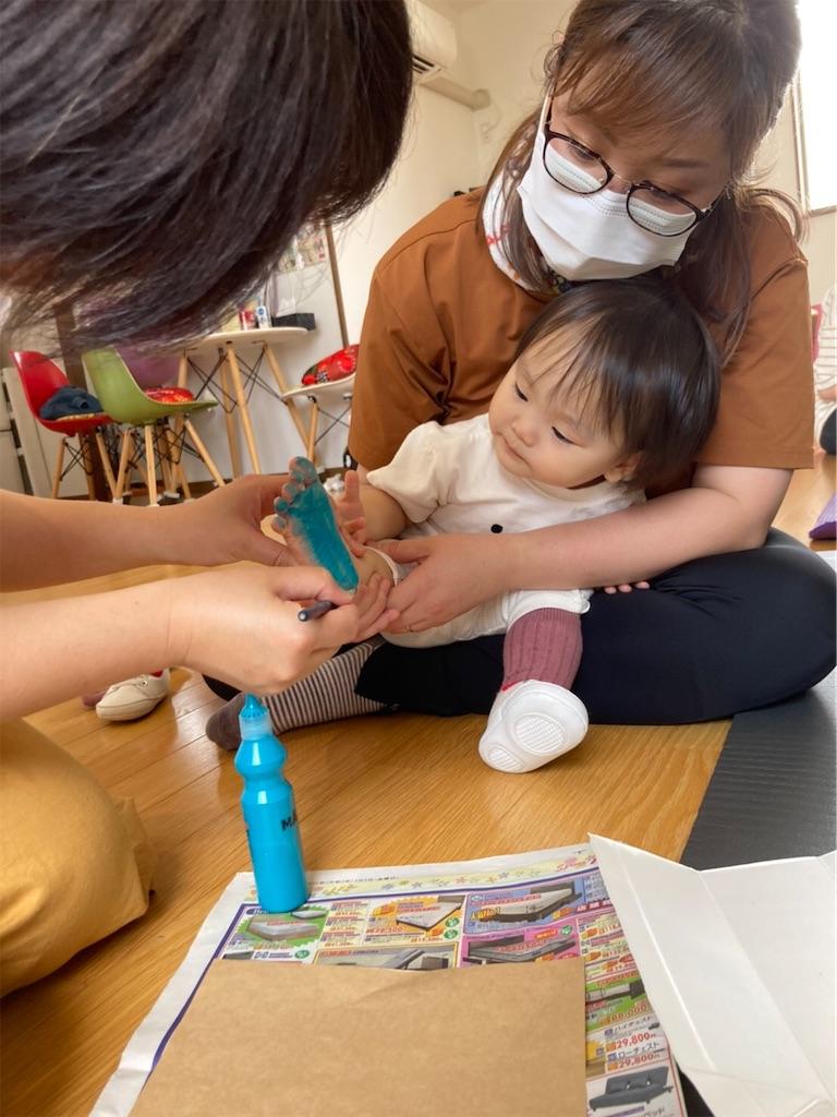 f:id:yuikouriko:20210619122315j:image