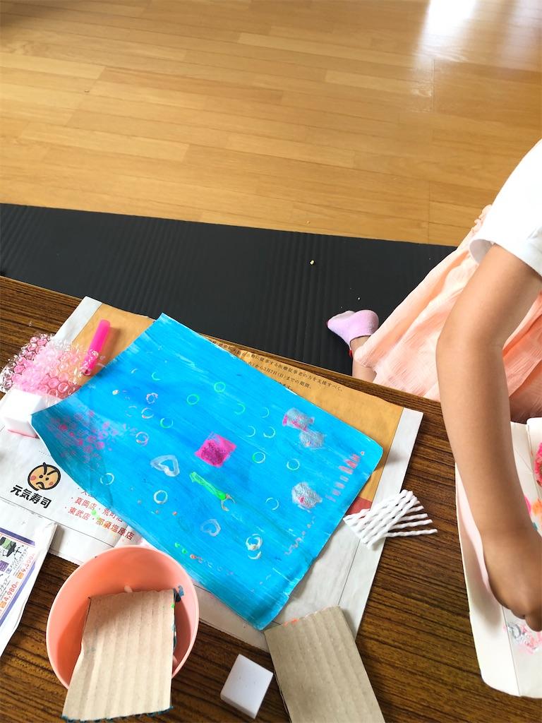 f:id:yuikouriko:20210619122356j:image