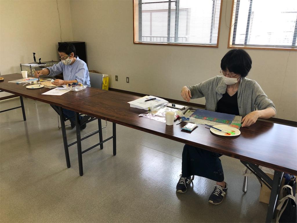 f:id:yuikouriko:20210628160758j:image